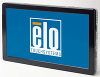 "ELO Widescreen Range 20"", 22"", 26"" & 32"""