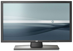 "HP LD4200tm 42"" 1080p Touch Display"