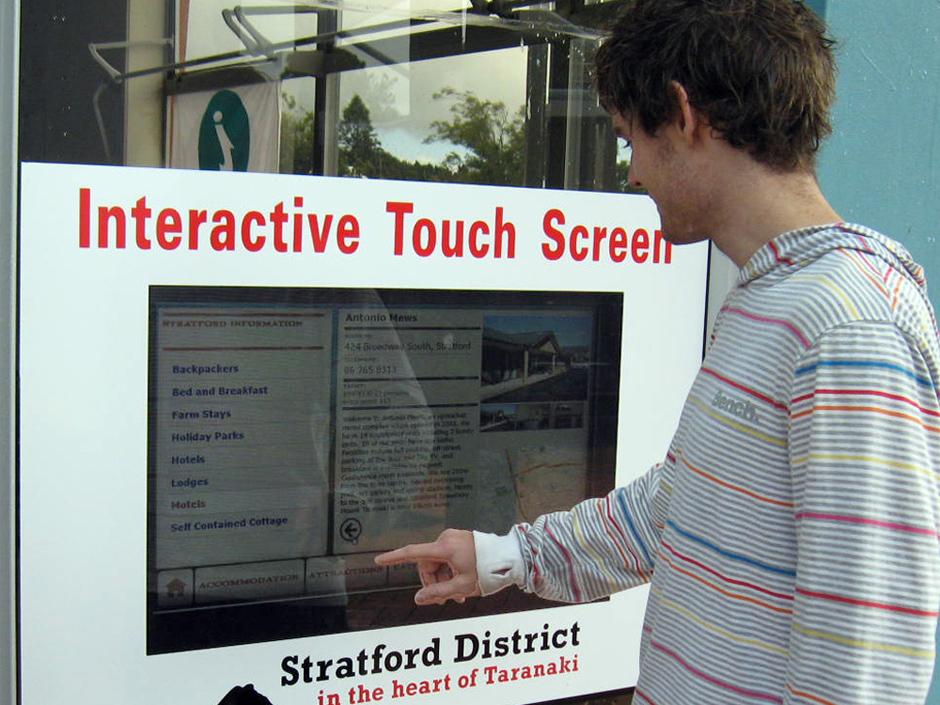 Stratford-stephen_accom